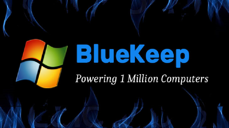 """Nearly 1 Million Computers Still Vulnerable to """"Wormable"""" BlueKeep RDP Flaw"""