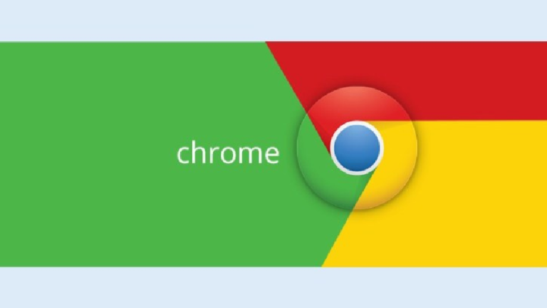 Google is taking action on deceptive installation tactics for Chrome Browser Extensions