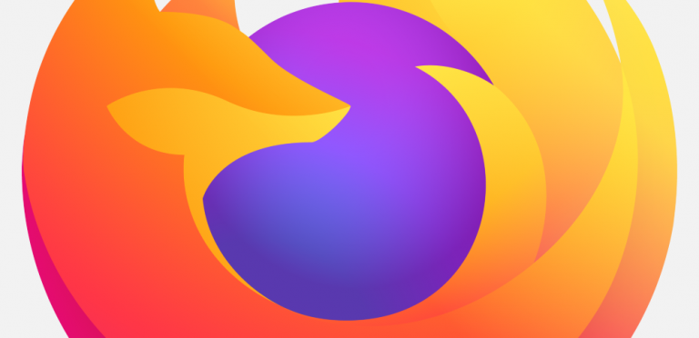 Mozilla patches Firefox zero-day