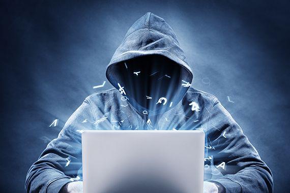 Le phishing : la méthode favorisée par les pirates informatiques