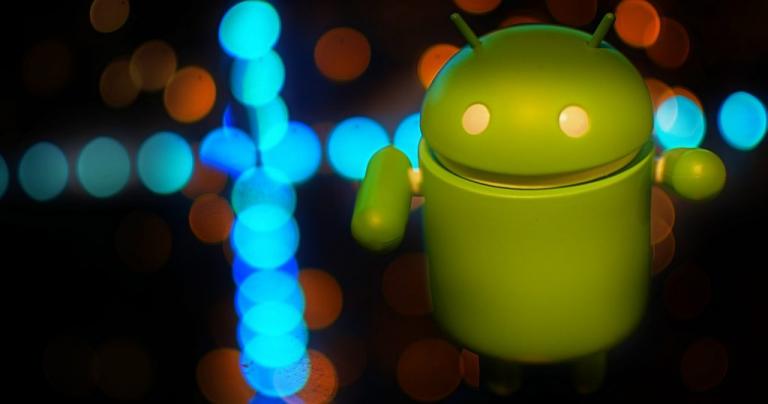 Android : le Bluetooth est victime d'une énorme faille de sécurité, mettez votre smartphone à jour !