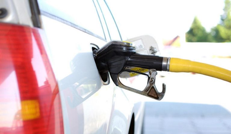 Croatia's largest petrol station chain impacted by cyber-attack