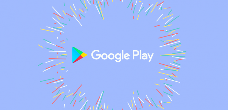 Google removes 600 Android apps in Play Store adware crackdown
