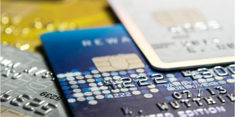 Online credit card skimming increased by 26 percent in March
